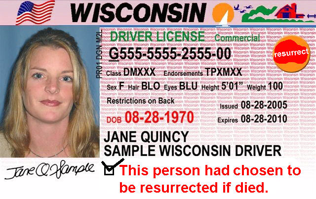 California Commercial Drivers License Restriction Codes